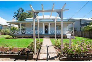 19 Stuart Street, Mullumbimby, NSW 2482