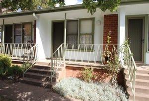 30b Moresby Street, Orange, NSW 2800