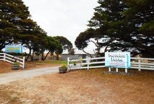 9168 Main South Road, Cape Jervis, SA 5204