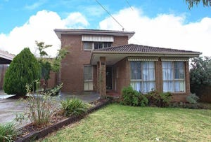 47 North Circular Road, Gladstone Park, Vic 3043