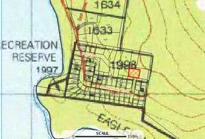 704 Paul Court, Murdunna, Tas 7178