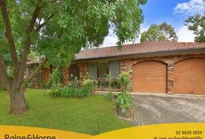 120 Merindah Road, Baulkham Hills, NSW 2153