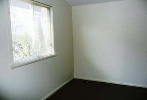 1/138 Victoria Avenue, Chatswood, NSW 2067