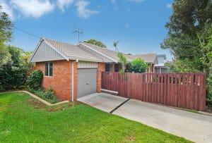 1A Bangoran Street, Port Macquarie, NSW 2444