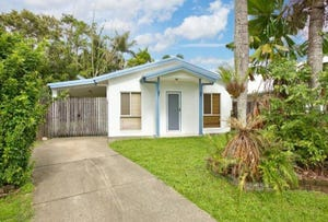 47 Cracknell Road, White Rock, Qld 4868