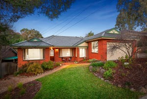 14 Pavey Court, Macleod, Vic 3085