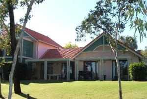 Unit 1306/1306 Club Villas, Kunapipi Road, Laguna Quays, Qld 4800