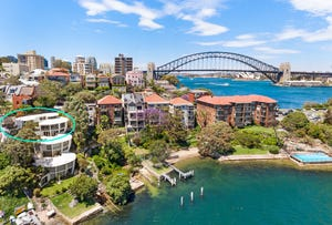4/2 West Crescent Street, McMahons Point, NSW 2060