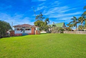 4 Hastings River Drive, Port Macquarie, NSW 2444