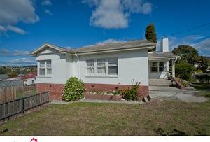 35 Culloden Avenue, Lutana, Tas 7009