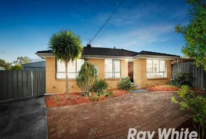 8 Cameelo Court, Ferntree Gully, Vic 3156