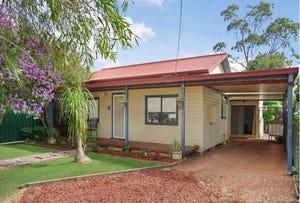 53 Gallipoli  Avenue, Blackwall, NSW 2256