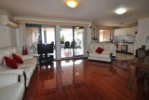 12/557 Mowbray Road, Lane Cove, NSW 2066