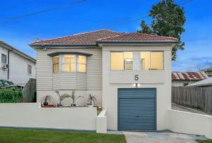 5 Brighton Road, Peakhurst, NSW 2210