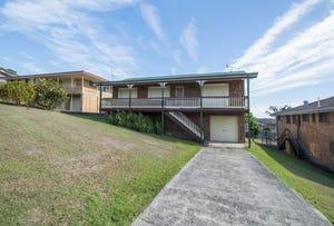 4 O'Brien Place, South Grafton, NSW 2460