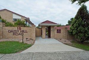 1/15 Daisy Hill Road, Daisy Hill, Qld 4127