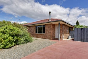 Unit 5, 11a Charles Street, Orford, Tas 7190