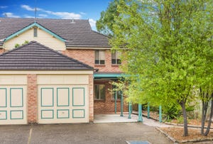 2/53 County Drive, Cherrybrook, NSW 2126