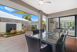 15 Thomson Place, Peregian Springs, Qld 4573