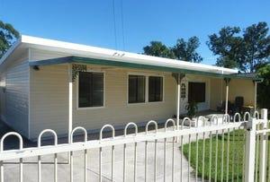 125 Belmore Avenue, Whalan, NSW 2770