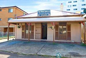 26 Marion Street, Parramatta, NSW 2150
