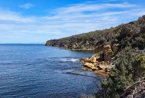 Lot 2 - 485 Roaring Beach Road, Nubeena, Tas 7184