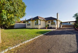 13 Appel Street, Castlemaine, Vic 3450