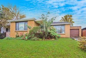 8 Stanley Avenue, Farmborough Heights, NSW 2526