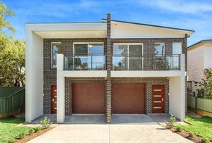 40B Lamonerie Street, Toongabbie, NSW 2146