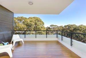 501/7 Sterling Circuit, Camperdown, NSW 2050
