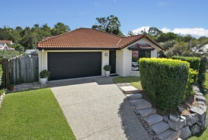 22 Chapman Place, Oxley, Qld 4075