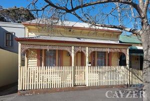 346 Princes Street, Port Melbourne, Vic 3207