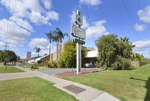 326 Deakin Avenue, Mildura, Vic 3500
