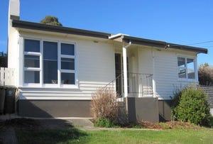 25 Blair Street, Lutana, Tas 7009