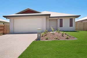 21 Brush Cherry, Mount Low, Qld 4818