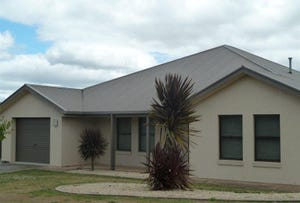 3 Friendswood Place, Mount Gambier, SA 5290