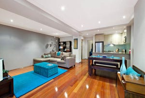 5/5 Croydon Street, Petersham, NSW 2049