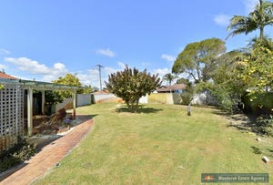 2 Kiama Court, Greenfields, WA 6210