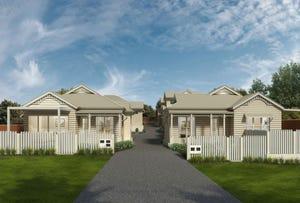 6 Cooper Street, South Toowoomba, Qld 4350