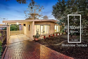 40 Riverview Terrace, Bulleen, Vic 3105