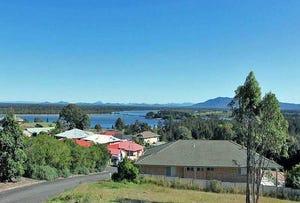 9 Salmon Circuit, South West Rocks, NSW 2431
