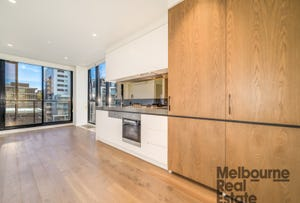 604/8 Daly Street, South Yarra, Vic 3141