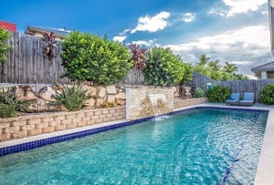 21 HARE STREET, North Lakes, Qld 4509