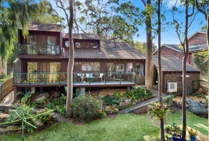 28 Russell Crescent, Westleigh, NSW 2120