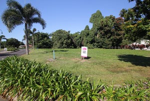 1 Sandpiper Close, Mission Beach, Qld 4852