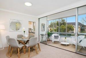 3/224 Ben Boyd Road, Cremorne, NSW 2090