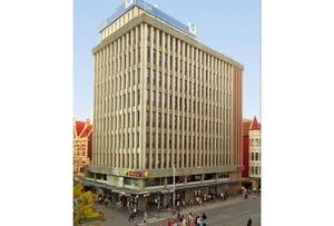 605/160 Rundle Mall, Adelaide, SA 5000