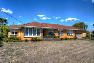 12 Beaufort Road, Skipton, Vic 3361