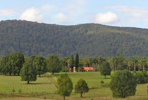 1490 Bucca Road, Nana Glen, NSW 2450