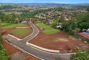 Sanctuary Hills Estate, Goonellabah, NSW 2480